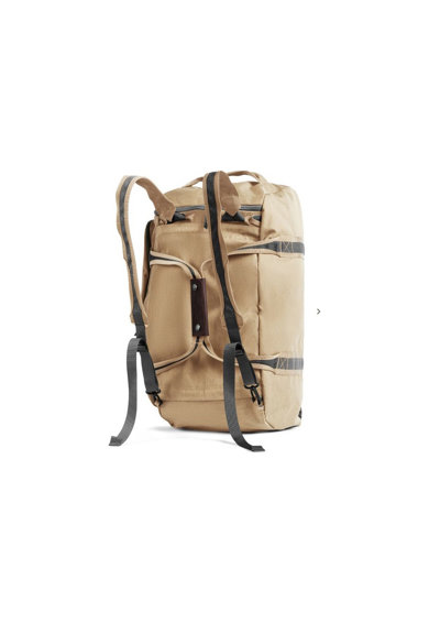 The North Face Rucsac  Berkeley, Bej Femei