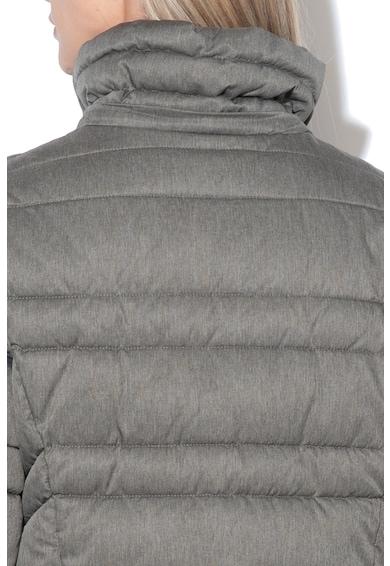 EDC by Esprit Geaca cu vatelina si aspect matlasat Femei