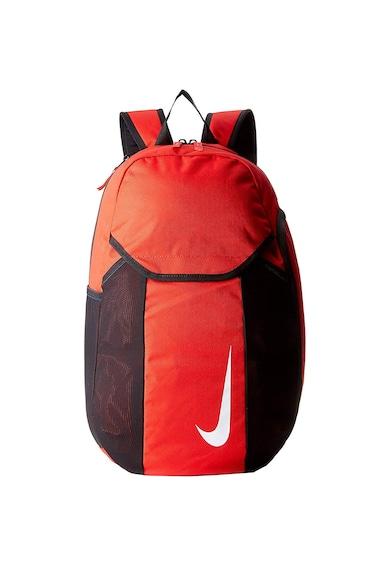 Nike Rucsac  Academy Team, Red/Black/White, Unisex Femei