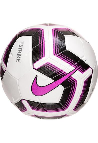 Nike Minge fotbal  Strike Team IMS, White/Black/Fuchsia, Unisex, Femei