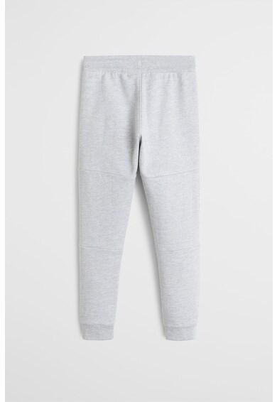 Mango Спортен панталон Roland с джобове Момчета