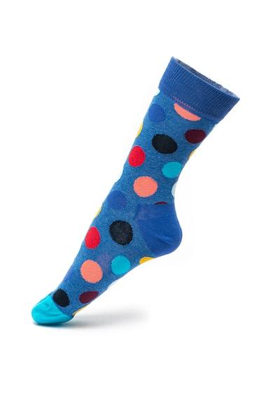 Happy Socks Унисекс дълги чорапи - 7 чифта Жени