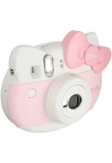 Fujifilm Camera foto instant  Instax Mini, Hello Kitty Femei