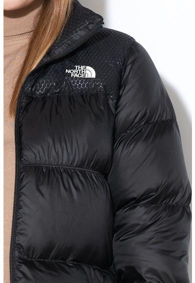 The North Face Geaca usoara cu umplutura de puf, pentru drumetii Nevero Femei