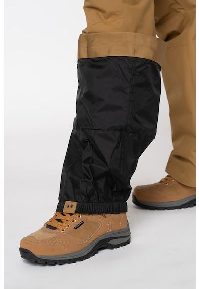 The North Face Панталон Aboutaday за хайкинг Жени