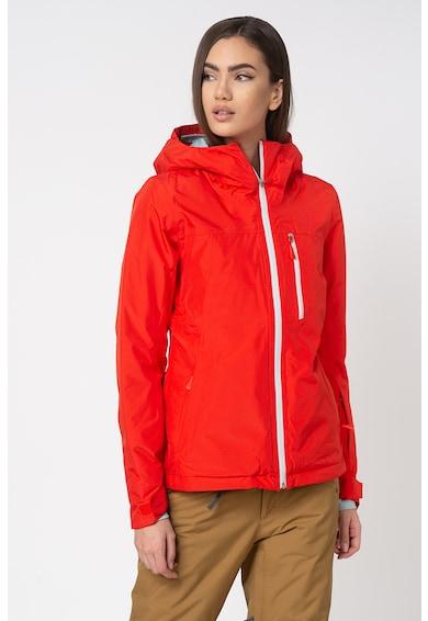 The North Face Jacheta impermeabila, pentru schi Descendit Femei
