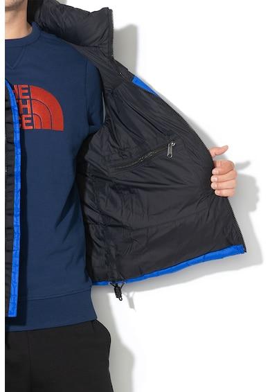 The North Face Пухен елек Retro с прибираща се качулка Мъже