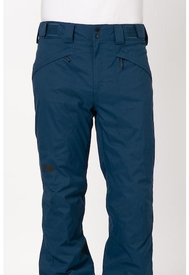 The North Face Pantaloni impermeabili, pentru schi Presena Barbati