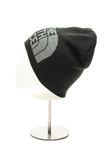 The North Face Унисекс двулицева фино плетена шапка Highline Beta Жени