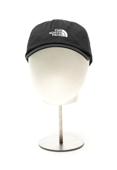 The North Face Унисекс шапка Norm с бродирано лого Жени