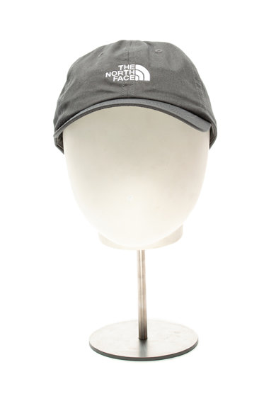 The North Face Унисекс шапка The Norm с бродирано лого Жени