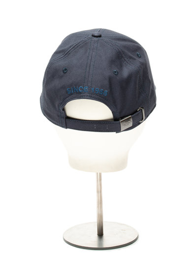 The North Face Бейзболна шапка Classic Urbanvy с лого Жени
