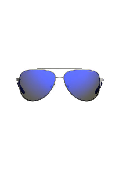 Polaroid Ochelari de soare aviator polarizati Barbati