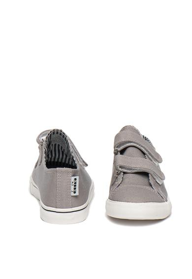 Diadora Pantofi sport cu velcro Clipper Fete