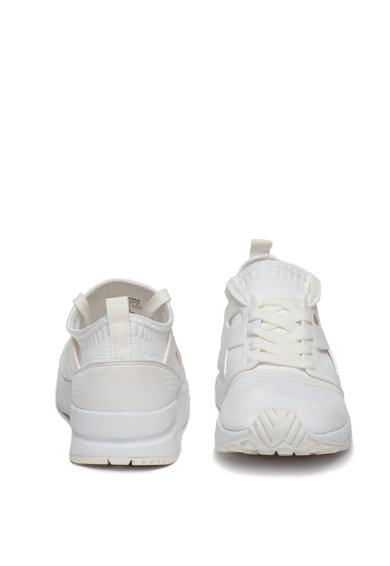 Diadora Pantofi unisex pentru tenis Evo Aeon Femei