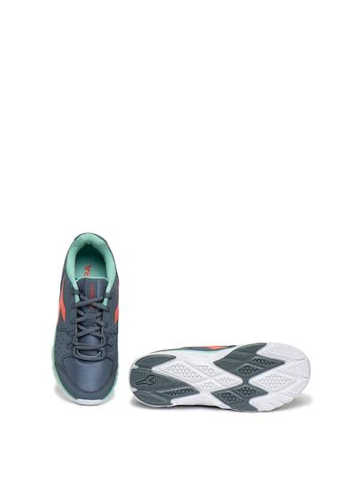 Diadora Pantofi pentru alergare Hawk 8 Femei