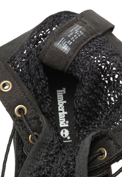 Timberland Ghete Authentic Open Weave Femei