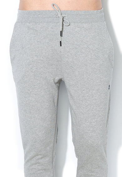 Timberland Pantaloni sport cu snur Barbati