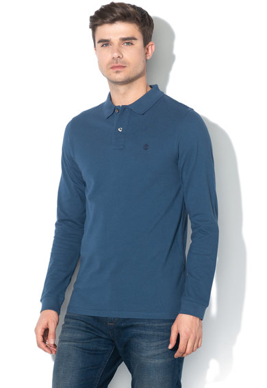 Timberland Bluza polo slim fit Millers River Barbati