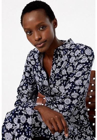 Marks & Spencer Rochie cu imprimeu floral Femei