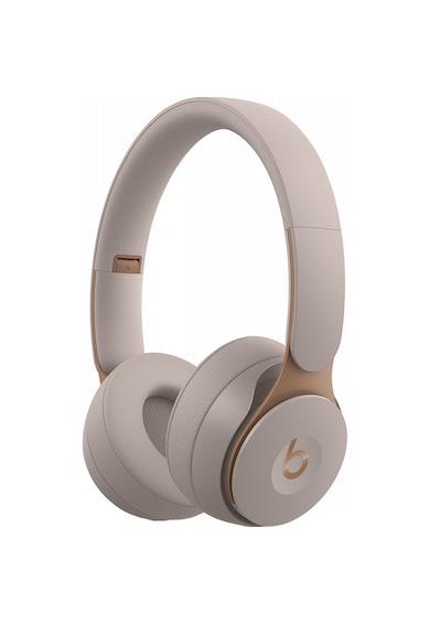 Beats Casti audio  Solo Pro, Wireless Femei
