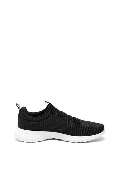 Adidas PERFORMANCE Pantofi sport de plasa Lite Racer Barbati