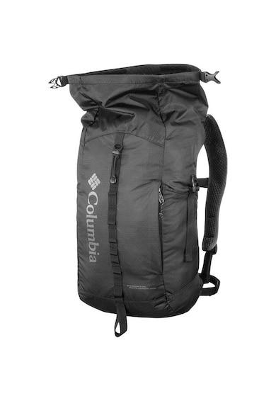 Columbia Rucsac  Essential Explorer, Black, 30L Femei