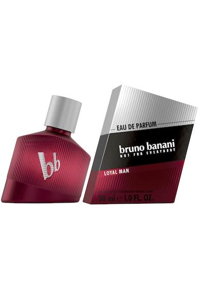 Bruno Banani Apa de parfum  Loyal Man, 30 ml Barbati