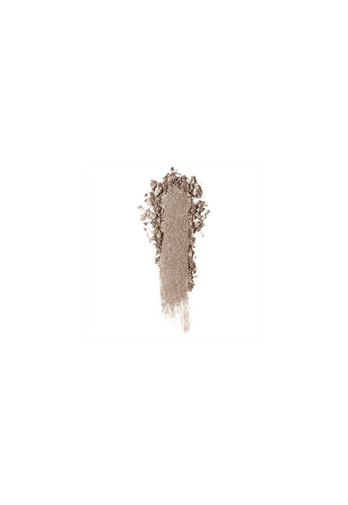 Bourjois Paleta de farduri 4 in 1  Beau Regard Place de L'Opera, #No1 7.68 g Femei