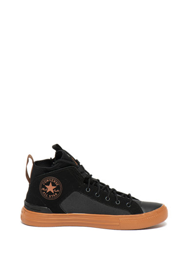 Converse Унисекс кецове Chuck Taylor All Star Ultra Жени