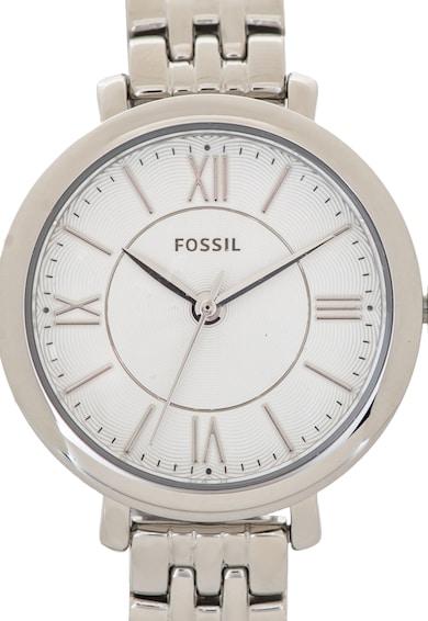 Fossil Ceas de dama   Femei