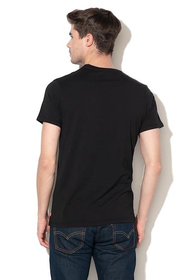 Levi's Tricou cu logo 15 1 Barbati
