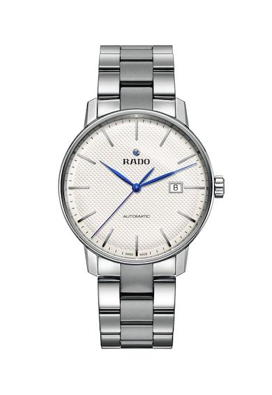 Rado Ceas automatic Swiss Movement Barbati