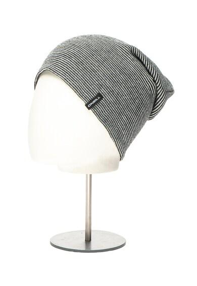 O'Neill Caciula unisex din tricot, in dungi All Year Barbati
