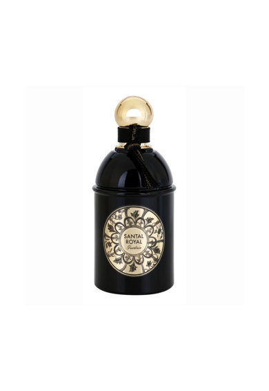 Guerlain Apa de Parfum  Les Absolus d'Orient Oud Essentiel, Unisex, 125 ml Femei