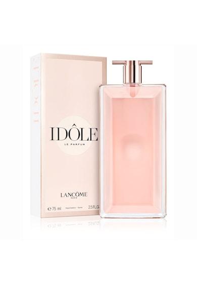 Lancome Apa de Parfum  Idole, Femei Femei