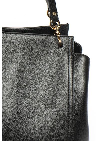 COCCINELLE Кожена чанта Madelaine Жени