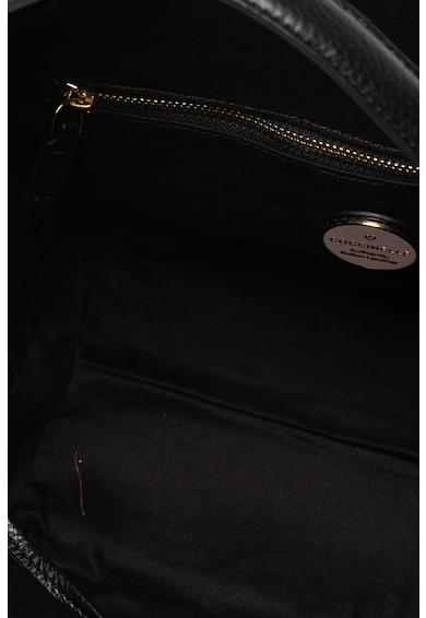 COCCINELLE Кожена чанта Liya Жени