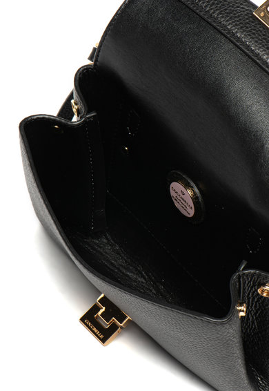 COCCINELLE Кожена чанта Arlettis Жени