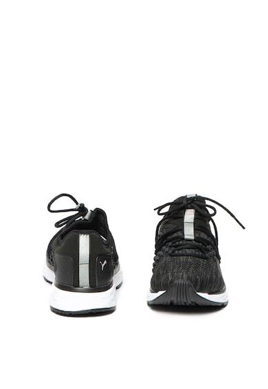 Puma Спортни обувки Speed 600 Fusefit с релефни елементи Жени