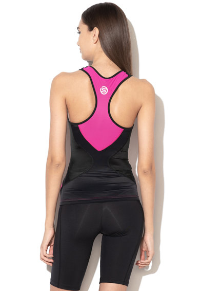 Skins Топ за триатлон Triathlon Жени