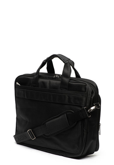 Pierre Cardin Чанта за лаптоп Мъже