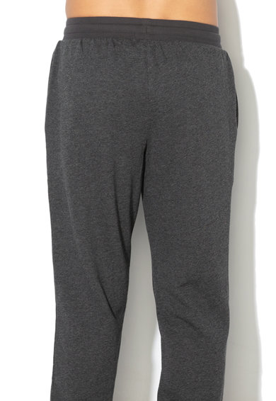 Emporio Armani Underwear Megkötős nadrág otthoni viseletre férfi