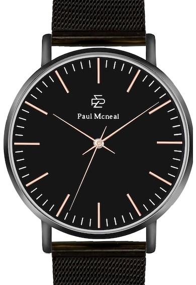 Paul McNeal Ceas quartz unisex Femei