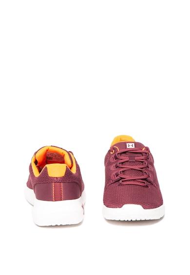 Under Armour Pantofi sport din material textil UA Ripple Femei