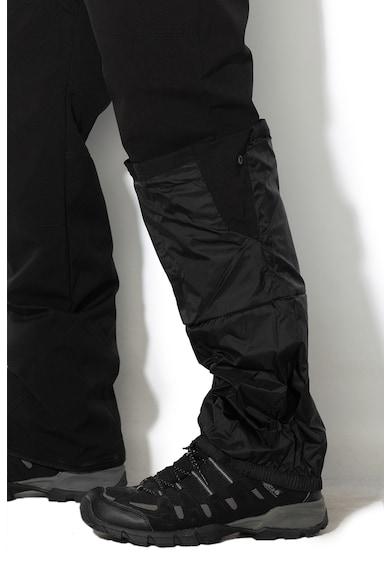 O'Neill Pantaloni slim fit pentru schi Hammer Barbati