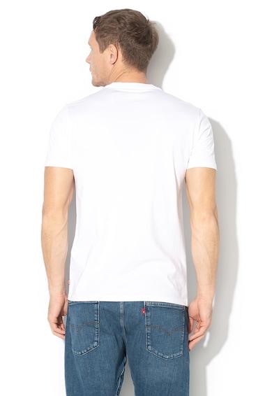 Levi's Tricou cu aplicatie logo Barbati