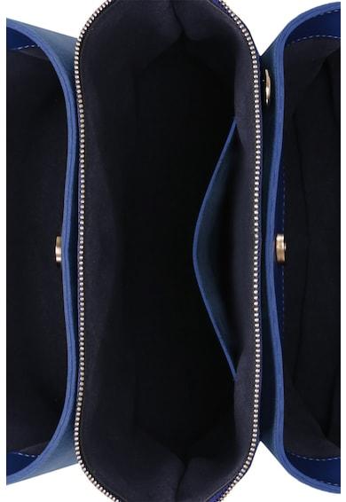 Beverly Hills Polo Club Geanta de mana, de piele ecologica cu bareta detasabila Femei