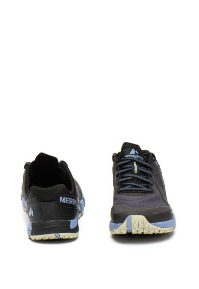 Merrell Pantofi sport Bare Access Flex Femei