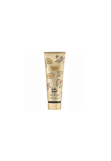 Victoria Secret Lotiune de corp  Angel Gold, Femei, 236 ml Femei